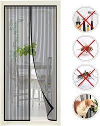 screen door for dogs